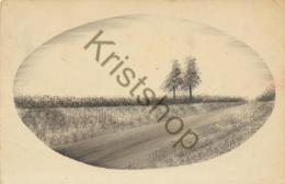 ??? Unknown - Unbekannt - Zoekplaatje ??? [E992 - Postcards