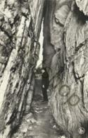 Hoell [Enfer)  [E1184 - Postcards