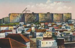 Tripoli  [E1219 - Italie