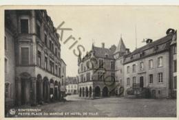 Echternach  [E1262 - Echternach
