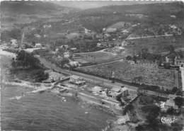 83-LA-NARTELLE- VUE PANORAMIQUE AERIENNE - France