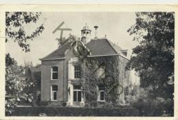 Heerde - Gemeentehuis  [E2326 - Autres