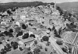 83-LA-CADIERE-D'AZUR- VUE GENERALE - France