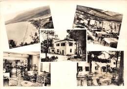 83-CROIX-VALMER- HOTEL DE LA MER , MULTIVUES - France