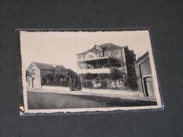 NASSOGNE - HOTEL DU VAL BOIS - ENTREE - NELS - Other
