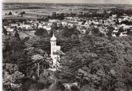 85-SAINT JEAN DE MONTS LA CHAPELLENIE-N°R2107-B/0025 - Saint Jean De Monts