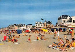 14-VILLERS SUR MER-N°R2109-D/0347 - Villers Sur Mer