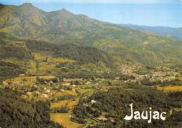 07-JAUJAC-N°R2110-B/0301 - Frankreich