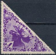 Stamp TANNU TUVA 1935  MLH Lot28 - Touva