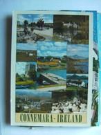 Ierland Ireland Connemara - Ierland