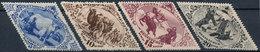 Stamps TANNU TUVA 1934  MLH Lot33 - Tuva