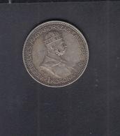 Hungary  1 Korona 1896 - Hungary