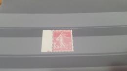 LOT 418784 TIMBRE DE FRANCE NEUF** LUXE N°196 VALEUR 50 EUROS - France