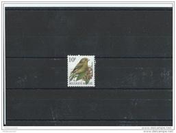 BELGIQUE 1992 - YT N° 2461 NEUF SANS CHARNIERE ** (MNH) GOMME D'ORIGINE LUXE - Belgium