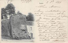 02-LAON-N°R2114-G/0113 - Laon