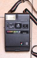 Appareil Photo Kodak EK160-Ef Instant Camera - Appareils Photo