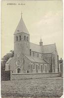ZOERSEL - De Kerk - Zoersel