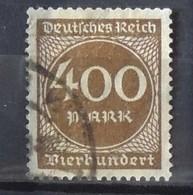 Deutschland N°271 - Allemagne