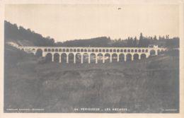 24-PERIGUEUX-N°R2119-H/0141 - Périgueux