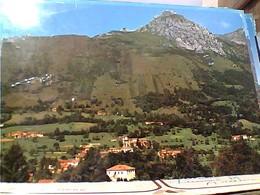 S SAN GREGORIO NELLE ALPI BELLUNO VB1986  GW4538 - Belluno