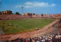 MANTOVA - STADIO DANILO MARTELLI STADIUM STADION STADE ESTADIO - Calcio