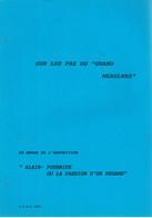 """Fascicule Pédagogique En 2 Volumes """"Sur Les Pas Du Grand Meaulnes"""" (Alain-Fournier) - Books, Magazines, Comics"""