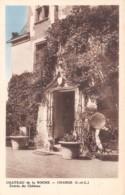 37-CHATEAU DE LA ROCHE-N°R2123-G/0005 - Francia