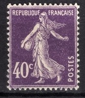 FRANCE 1926 / 1927 -  Y.T. N° 236 - NEUF** - France