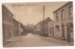 39426  -  Plombières     Rue De L'église  - Environs De  Moresnet - Plombières