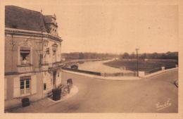 49-LE LION D ANGERS-N°R2128-F/0141 - France