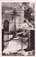 73 - Environs D´Aix Les Bains - Lac Du Bourget - Bourdeau - Monument Aux Morts - Aix Les Bains