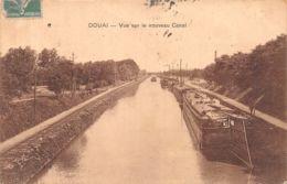 59-DOUAI-N°R2132-F/0011 - Douai