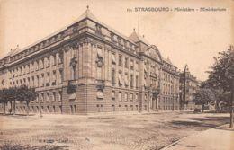 67-STRASBOURG-N°R2134-B/0165 - Strasbourg