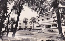 Afrique > Maroc > Fedala Hôtel Miramar Ses Jardins - Altri