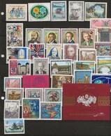 199 Complet. - 1945-.... 2ème République