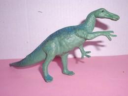 DG043 - Figurine Animal Préhistorique Famille Dinosaure 2 - Jurassic Park