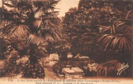 64-CIBOURE-N°R2137-D/0055 - Otros Municipios