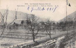 68-VALLEE DE THANN-N°R2137-H/0209 - France