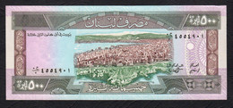Libano : 100 Livres - P68 - 1988 - UNC - Libano