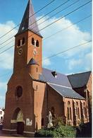 Essen  Kerk Sint Pieter Kalmthoutse Hoek - Essen