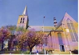 Turnhout Sint-Pieterskerk Kerk - Turnhout