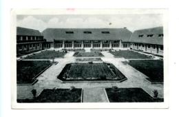 Torenhof Klemskerke - De Haan