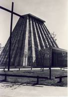 Harelbeke St.Ritakerk Kerk Zandberg - Harelbeke