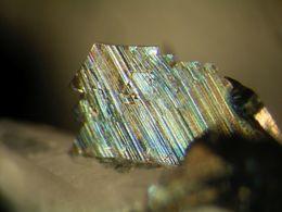 * MARCASITE Xls, Ave-et-Auffe, Namur, Belgium 2* - Minerals