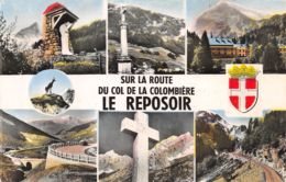 74-LE REPOSOIR-N°R2143-E/0119 - Altri Comuni
