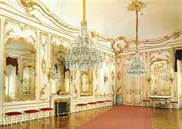 CPSM Wien-Château De Schönbrunn                     L2684 - Château De Schönbrunn