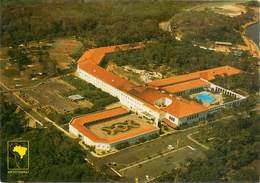 CPSM Manaus-Hôtel Tropical                     L2684 - Manaus