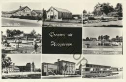 Hoogeveen  [D1563 - Hoogeveen