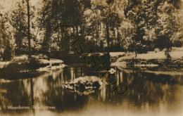 Winschoten - Bosvijver  [D1569 - Winschoten