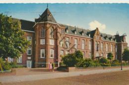 Sneek - St. Antonius Ziekenhuis  [D1653 - Sneek